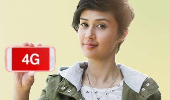 अब मिनटों में एक्टिवेट होंगे Airtel के सिम, कंपनी शुरू करेगी 5 लाख आधार बेस्ड e-KYC सेंटर्स- India TV Paisa