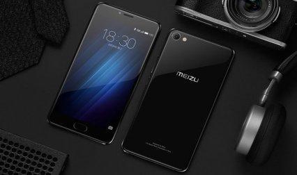 Meizu ने लॉन्च किए यू10 और यू20 स्मार्टफोन, शुरुआती कीमत 10,000 रुपए- India TV Paisa