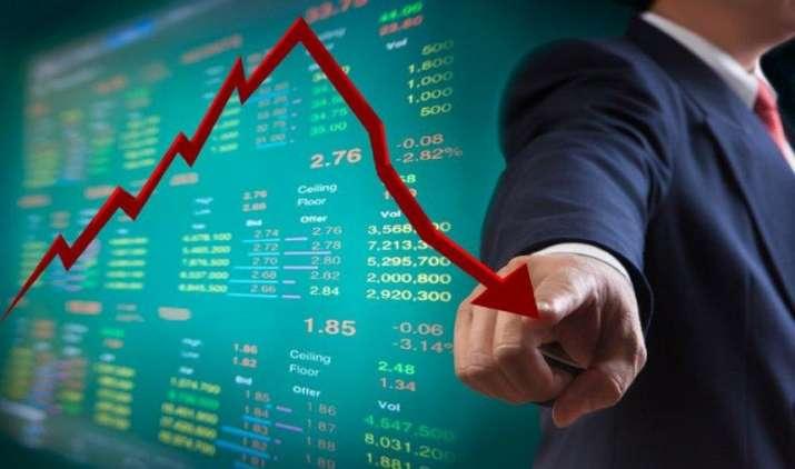 पहली तिमाही में कंपनियों का प्रदर्शन कमजोर, निफ्टी-50 के लाभ में 1.5 प्रतिशत वृद्धि का अनुमान- India TV Paisa