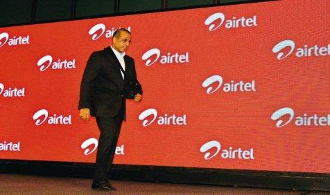 Reliance Jio और Airtel में टकराव: मित्तल ने कहा, एक हफ्ते में सुलझ जाएगा मामला- India TV Paisa