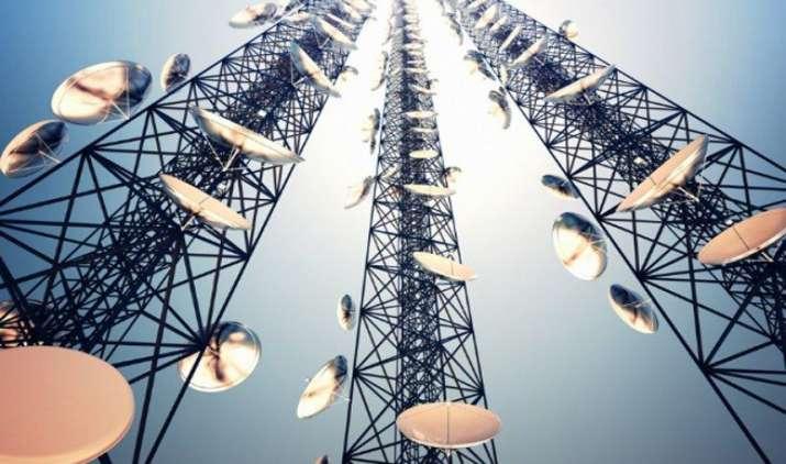 वोडाफोन-आइडिया विलय साहसिक कदम, सरकार व उपभोक्ता दोनों को होगा फायदा : COAI- IndiaTV Paisa