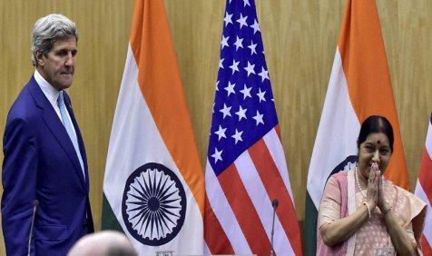 अमेरिका ने भारत को दिया आश्वासन, कहा- Visa शुल्क को लेकर चिंताओं पर करेंगे विचार- India TV Paisa
