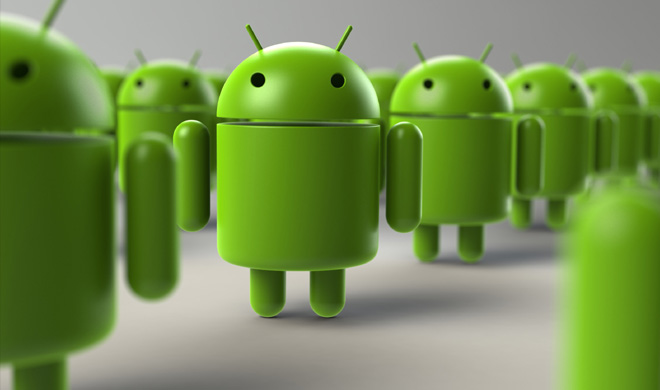 android- India TV
