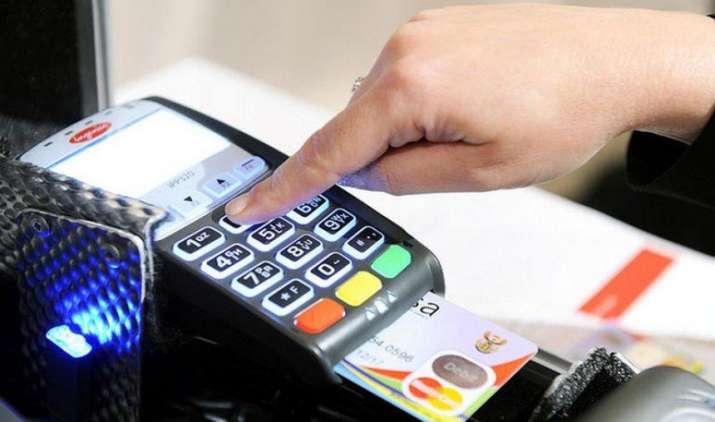 Nothing is Free: Credit Card के Reward points आपको पड़ सकते हैं महंगे, इन 7 बातों से रहें सावधान- India TV Paisa