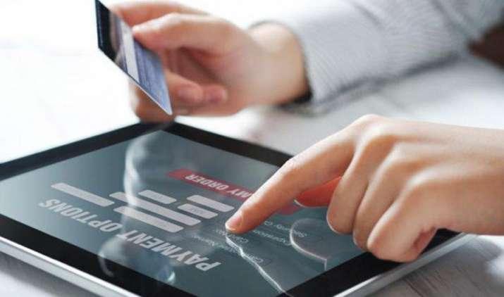 Unpaid Loans: लोन न चुकाने पर भुगतने पड़ सकते हैं ये तीन अंजाम, इस तरह रहें सावधान- India TV Paisa