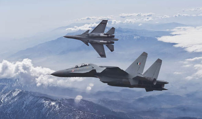 Image result for अंडमान-निकोबार में फाइटर प्लेन की तैनाती करेगा भारत