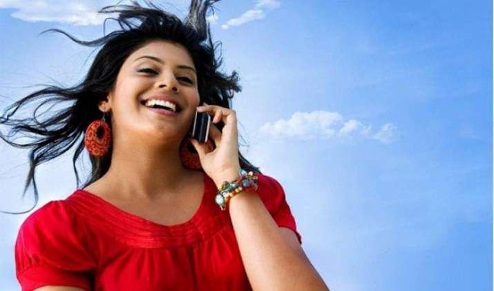 इंटरनेशनल सिम कार्ड के लिए कड़े नियमों पर विचार कर रहा है TRAI, कॉलिंग कार्ड काम न करने पर रिफंड का है प्रस्ताव- India TV Paisa