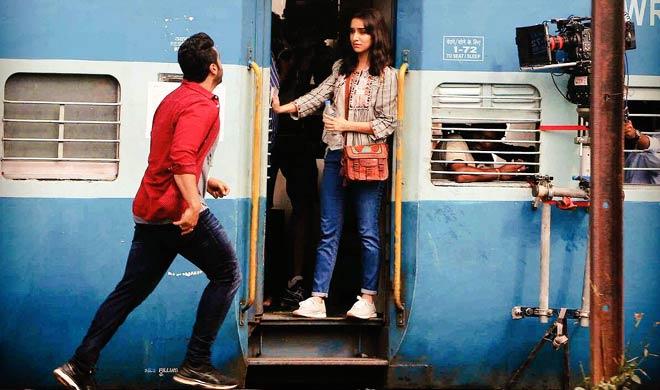arjun- India TV