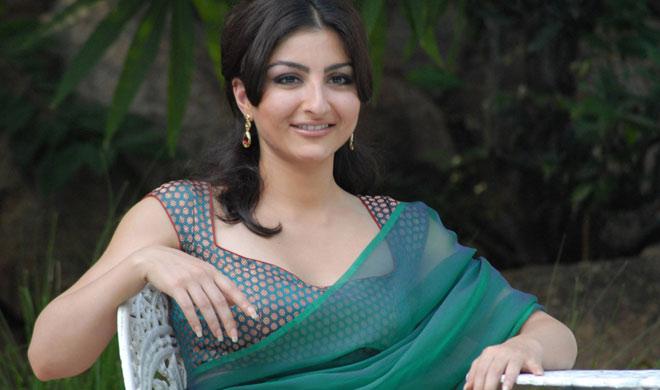 soha- India TV