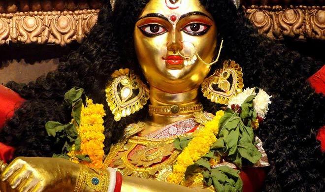 goddess dugra- India TV