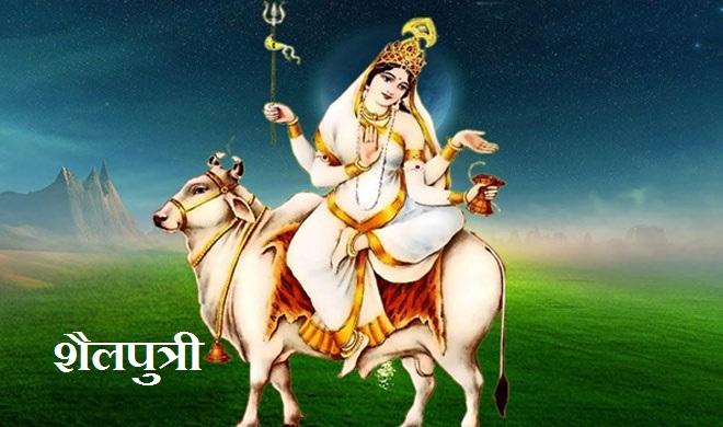 sahilputri- India TV