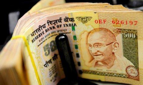 BSE की 200 कंपनियों में FPI होल्डिंग बढ़कर हुई 311 अरब डॉलर, वाहन और बैंकिंग सेक्टर में किया निवेश- India TV Paisa