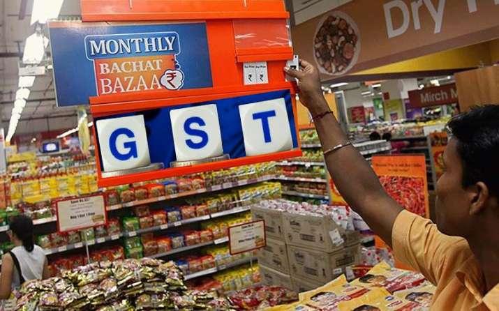 GST के तहत मंथली रिटर्न भरना होगा अनिवार्य, कर विभाग ने जारी किया मसौदा- India TV Paisa