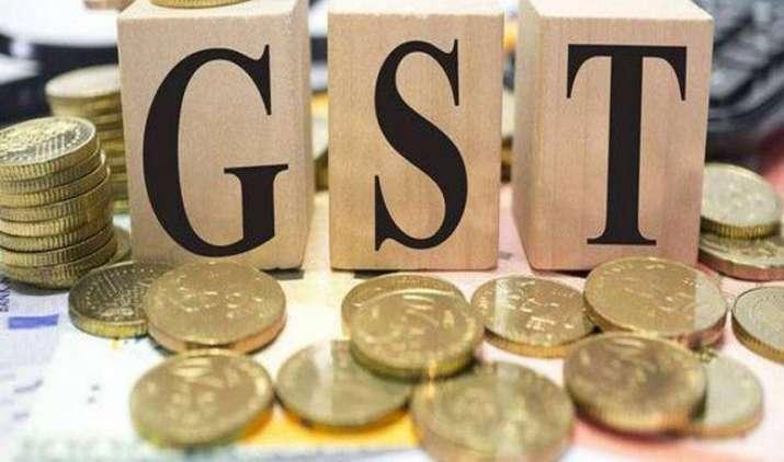 सरकार ने जीएसटी परिषद को किया अधिसूचित, अब शुरू होगा टैक्स रेट व छूट तय करने का काम- India TV Paisa