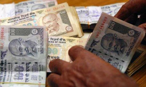 मंत्रिमंडल ने एपीटीए के तहत आयात शुल्क छूट आदान-प्रदान को दी मंजूरी, व्यापार को मिलेगा बढ़ावा- India TV Paisa