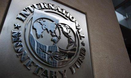 नकदी संकट से जूझ रहे पाकिस्तान को IMF ने दिए 10.21 करोड़ डॉलर, अर्थव्यवस्था में सुधार पर होंगे खर्च- India TV Paisa