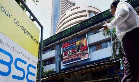 सितंबर में आएंगे तीन आईपीओ, इक्विटी म्यूचुअल फंड में निवेश एक साल के उच्चतम स्तर 6,505 करोड़ पर- India TV Paisa