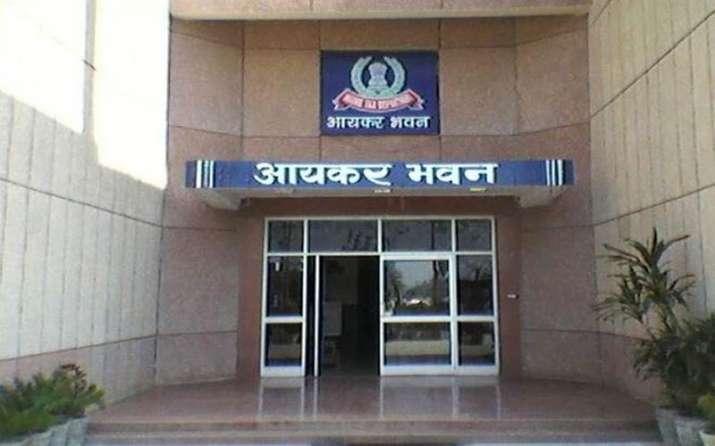 इनकम टैक्स विभाग ने चलाया आपरेशन क्लीन मनी, एक करोड़ खातों की तहकीकात की- India TV Paisa