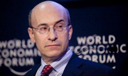 चीन की नरमी वर्ल्ड इकोनॉमी के लिए सबसे बड़ी चुनौती, IMF के पूर्व मुख्य अर्थशास्त्री केन रोगोफ ने जताई चिंता- India TV Paisa