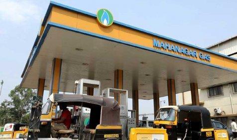सीएनजी और घरेलू गैस 2 फीसदी महंगी, अब CNG की कीमतें बढ़कर 42.32 रुपए प्रति किलोग्राम हुई- India TV Paisa