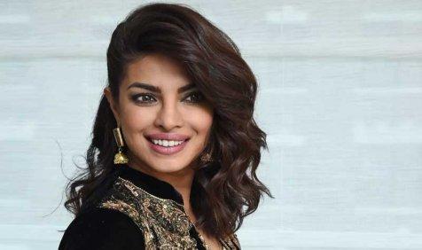 Forbes: सबसे ज्यादा कमाई करने वाली TV एक्ट्रेस की लिस्ट में प्रियंका चोपड़ा- India TV Paisa