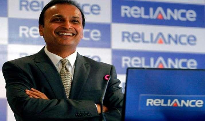 Wireless Deal: आरकॉम और एयरसेल का हुआ विलय, दोनों मिलकर बनाएंगी देश की चौथी सबसे बड़ी टेलीकॉम कंपनी- India TV Paisa