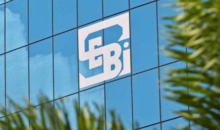 सेबी ने पीएसीएल की 640 समूह कंपनियों के डिमैट, बैंक खातों को कुर्क करने का आदेश दिया- India TV Paisa
