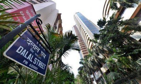 Sensex की टॉप- 5 कंपनियों में निवेशकों ने पांच दिन में कमाएं 21,623 करोड़ रुपए- India TV Paisa