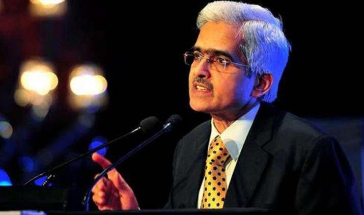 दो महीने में FIPB के स्थान पर होगी नई व्यवस्था, कारोबार की परिस्थितियों में होगा और सुधार- India TV Paisa