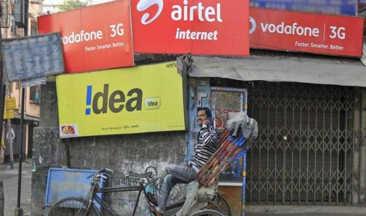 Airtel, Idea, Vodafone, BSNL और Jio के ये हैं दिवाली ऑफर्स, आप भी उठाएं फायदा- IndiaTV Paisa