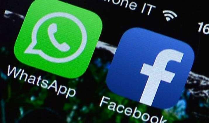 व्हाट्सएप 25 सितंबर के बाद का यूजर्स डाटा कर सकती है FB के साथ साझा, हाईकोर्ट ने दिए आदेश- India TV Paisa