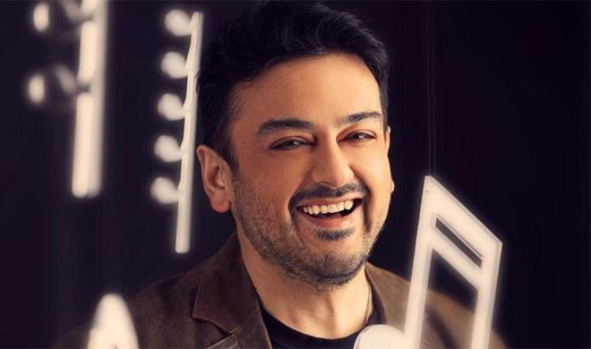 Photo: facebook.com/AdnanSamiLive/- India TV
