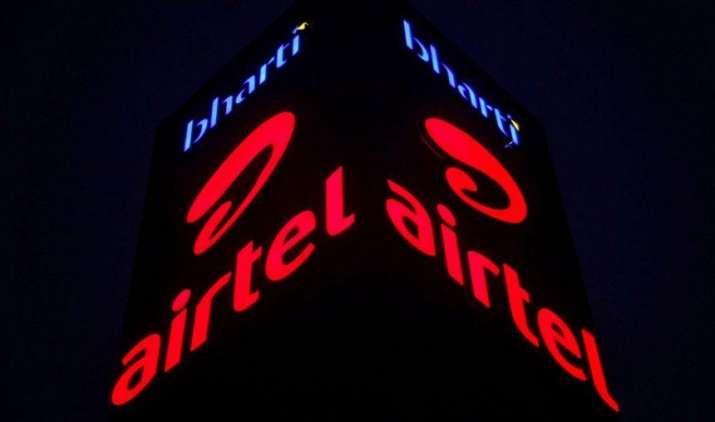 Airtel ने लॉन्च किया खास ऑफर, Apple iPhone 7 और 7 Plus खरीदने पर मिलेगा 120 GB 4G डेटा- India TV Paisa