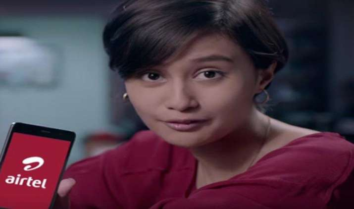 Maheene Bhar Ka Internet: Airtel ने लॉन्च किया रिलायंस जियो से सस्ता प्लान, 29 रुपए में मिलेगा 30 दिन के लिए डेटा- India TV Paisa