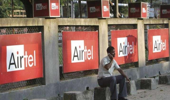 Airtel का एक और बड़ा ऑफर, ऐसे सिर्फ मिस कॉल से मिल जाएगा मुफ्त में 1GB 4G डेटा- IndiaTV Paisa