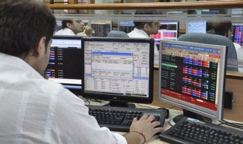 NMDC और मॉयल का शेयर बायबैक ऑफर आएगा 19 सितंबर को, दोनों कंपनियां 8,400 करोड़ रुपए करेंगी खर्च- India TV Paisa