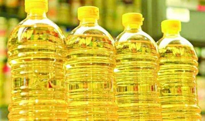 त्योहार में महंगा नहीं होगा खाने का तेल, सरकार ने बढ़ाई स्टॉक लिमिट- India TV Paisa