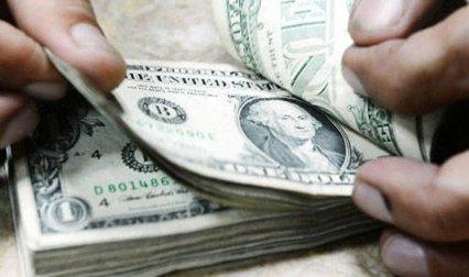 देश के विदेशी मुद्रा भंडार में फिर हुआ इजाफा, 1.166 अरब डॉलर बढ़कर हुआ 370.766 अरब डॉलर- IndiaTV Paisa