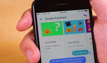 व्हाट्सएप और फेसबुक मैसेंजर की तरह गूगल भी लाया अपना मैसेजिंग एप, एलो के साथ गूगल असिसटेंट की हुई शुरुआत- India TV Paisa