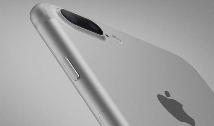 Price Details: Apple ने भारत में iphone 7 की कीमतों का किया खुलासा, 60,000 से 92,000 रुपए के बीच होंगे दाम- India TV Paisa