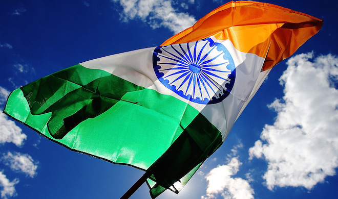 india becomes world's 39th most compatible economy- India TV