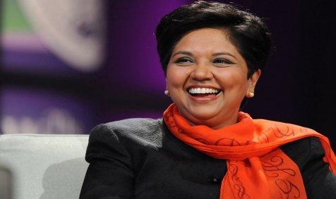फॉर्च्यून ने जारी की 51 सर्वाधिक शक्तिशाली महिलाओं की लिस्ट, भारतीय मूल की इंदिरा नूयी हैं दूसरे स्थान पर- India TV Paisa