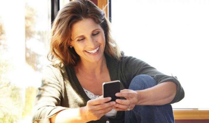 Gadget this Week: लॉन्च हुआ iPhone 7 और सस्ते हो गए ये स्मार्टफोन, ये हैं हफ्ते की टॉप गैजेट न्यूज- India TV Paisa