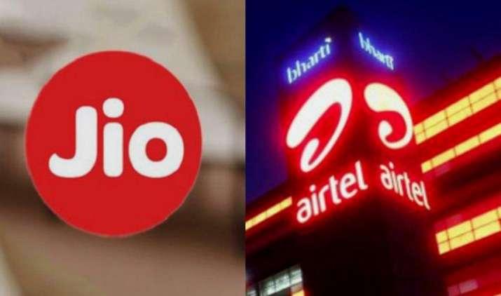New Offer: Airtel ने लॉन्च किया 4G इंटरनेट का नया अनलिमिटेड प्लान, Reliance Jio को मिलेगी टक्कर- India TV Paisa
