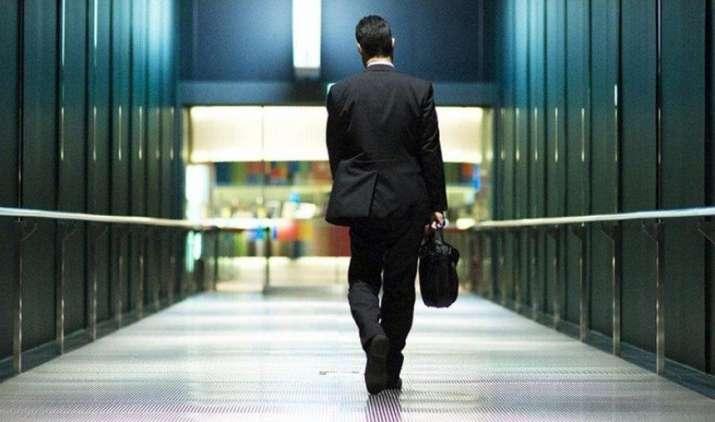 Wise Steps: नई जॉब के साथ बढ़ सकती हैं आपके Tax की उलझने, नौकरी बदलते वक्त इन 5 बातों का रखें ख्याल- India TV Paisa