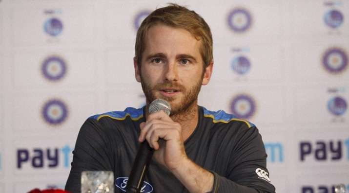 kane-williamson- India TV
