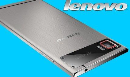 Lenovo 22 सितंबर को लॉन्च करेगा नया Smartphone Z2, 64 GB इंटरनल मैमोरी से है लैस- India TV Paisa