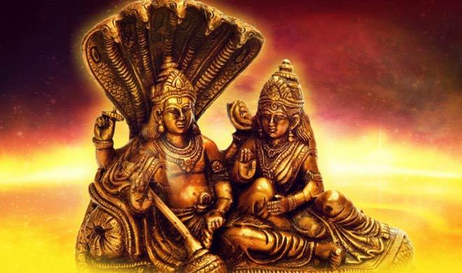 lord vishnu- India TV