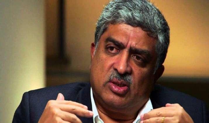 ई-कॉमर्स कंपनियां चखेंगी सफलता का स्वाद, बाजार में मौजूद अवसरों की वजह से मिलेगी कामयाबी- India TV Paisa