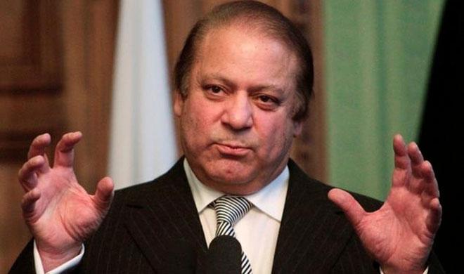 Nawaz Sharif   AP File Photo- India TV